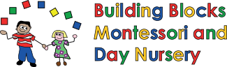 Building Blocks Montessori and Day Nursery